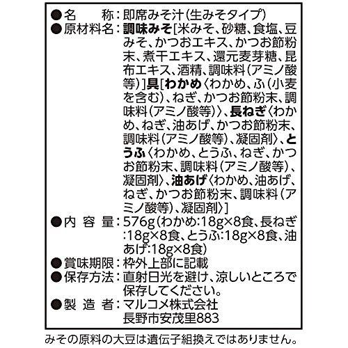 https://m.media-amazon.com/images/I/61Le+EIMxnL.jpg