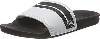 Quiksilver Men's Rivi Slide-Slider Sandals Open Toe