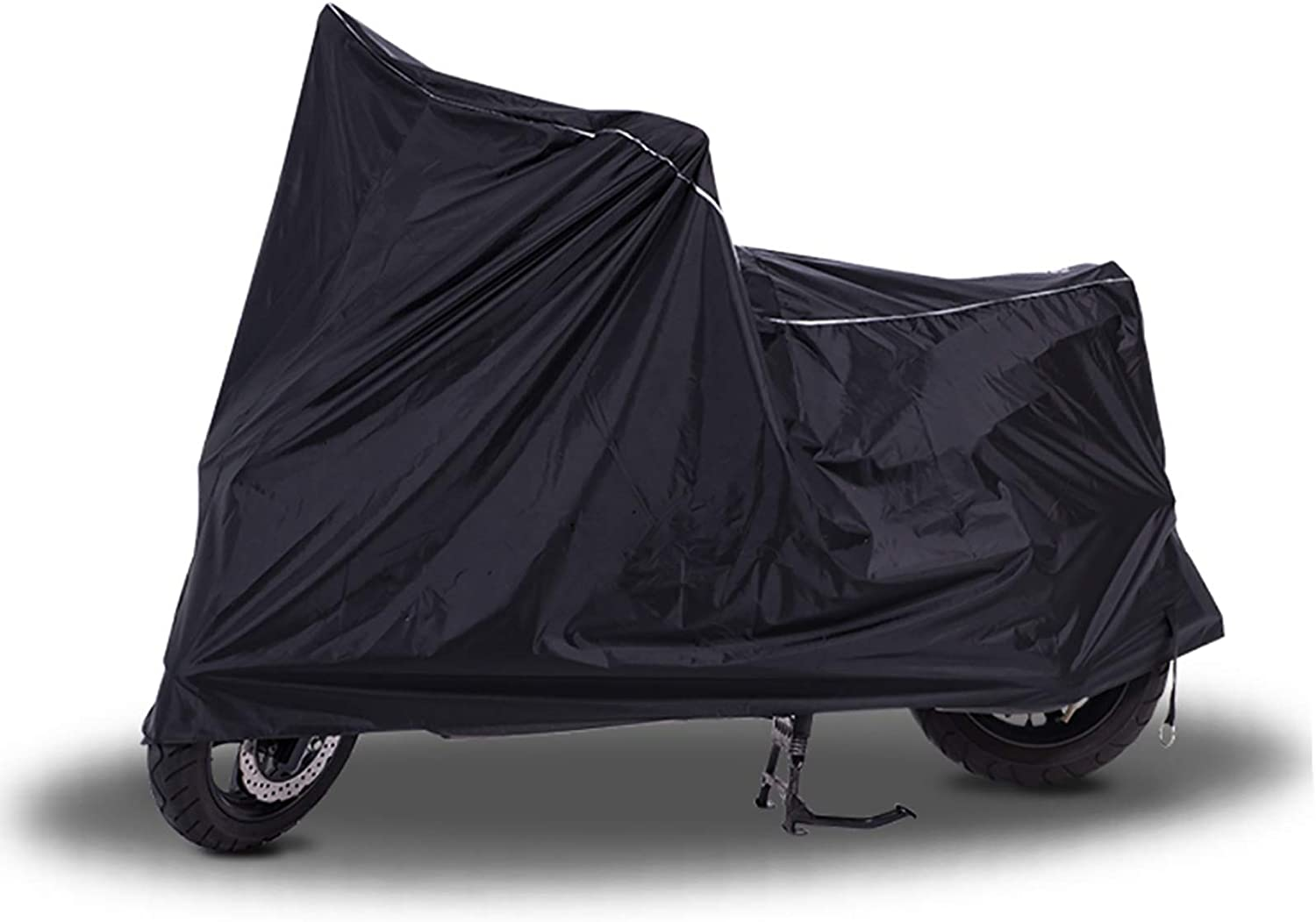 HWHCZ Latest item Motorcycle Covers Compatible with Motorbike Gilera Cover W mart