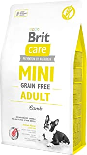 Brit Dry Food for Dogs - 2000 g