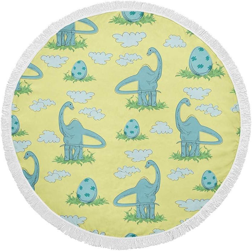 Herbivorous Dinosaur and Egg Ranking TOP13 in Lightweigh The Towel Beach Grass Portland Mall
