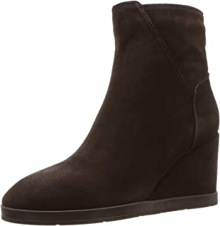 Women's Judy Suede Ankle Boot