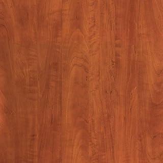 klebefolie holz d-c-fix, Folie, Holz, Calvados, Rolle 45 cm x 200 cm, selbstklebend