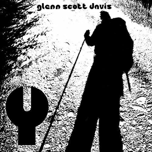 Glenn Scott Davis