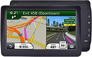 $60 » GPS Navigation for car, Latest 2021 Map 7-Inch HD Touch Screen 256-8GB Navigation System, with Voice Guidance and Speed ...