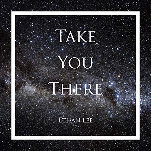 Ethan Lee