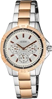 Best guess watches for ladies in india Reviews
