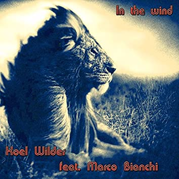 In the Wind (feat. Marco Bianchi)