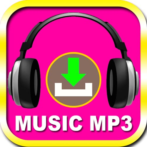 Free Music Downloader Song - MP3 Songs Download for Free Platforms