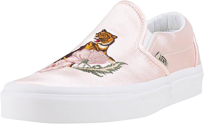 VansCso Dx California Souvenir - Zapatillas sin cordones clásicas ...