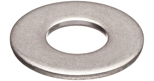 1-1//2 Acme Thread Super Eyebolt Low Profile 48726