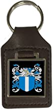 Best mctaggart family crest Reviews