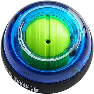 Jyro Ball