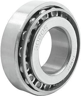 Desaf/ío bbt-501349//501310/Taper rodamiento de rodillo