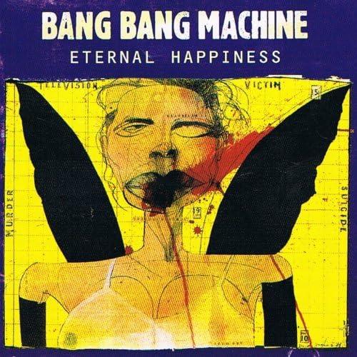 Bang Bang Machine