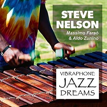 Vibraphone Jazz Dreams