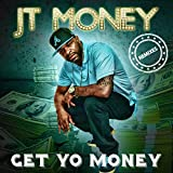 Get Yo Money (Dance Instrumental)