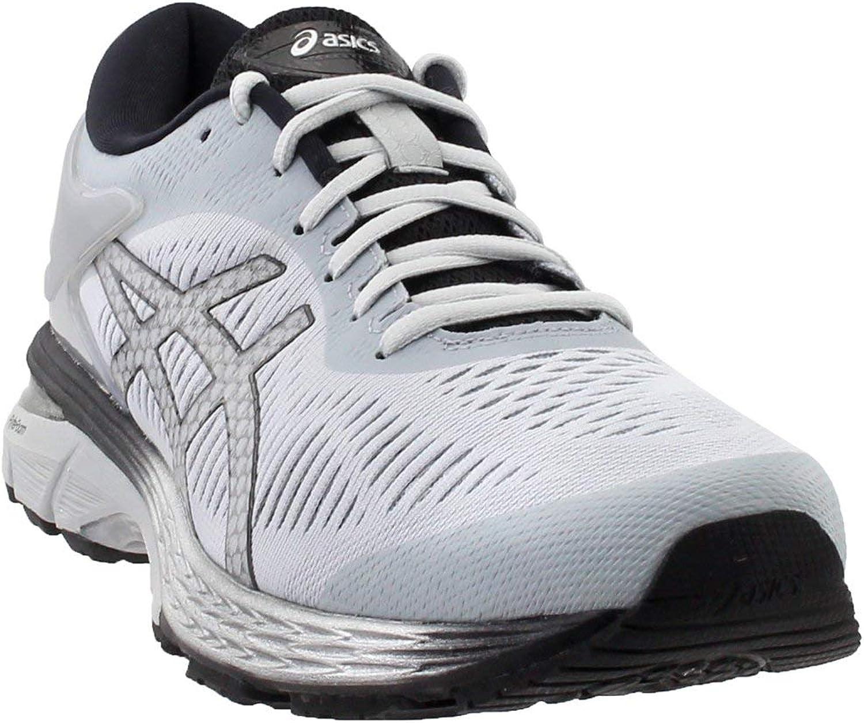 ASICS - Frauen Gel-Kayano® 25 Schuhe  | Lebhaft