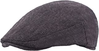 1930s mens hats for sale