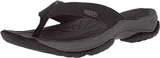 Women's Kona Flip-W Flat Sandal
