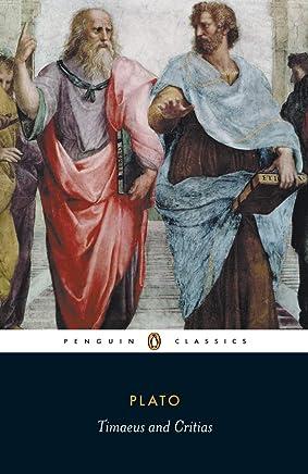 Timaeus and Critias