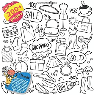 Simple Coloring Book Shopping Sale Sold, Fashion, Baby, Teen, Relaxing, Cake, Elephant, Panda, Chinese, Flowers, Owls, Vam...