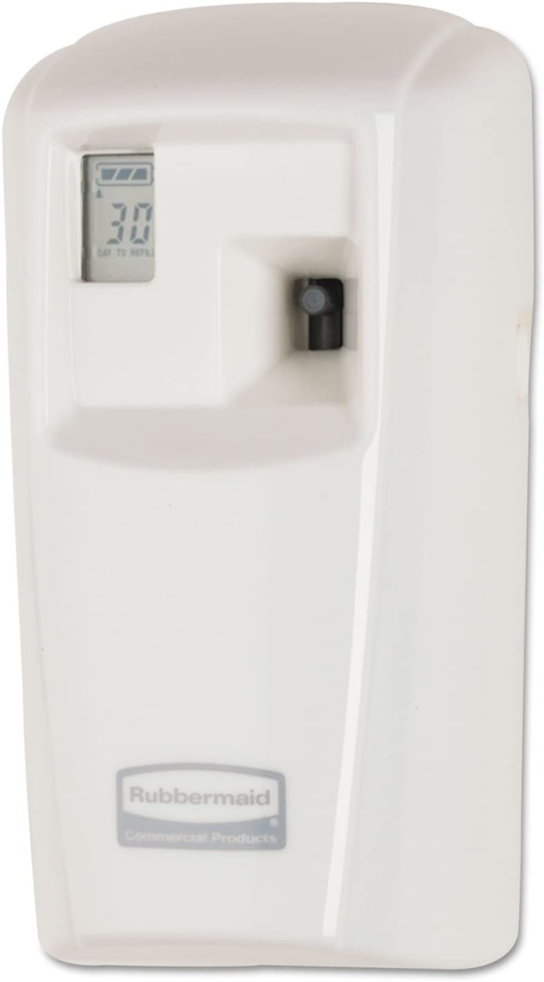 RCP1793532 - Microburst Very popular Odor Control 3000 NEW System LCD