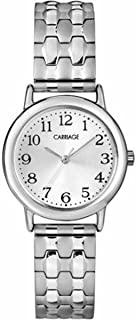 Best timex carriage mens watch Reviews