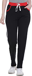 69GAL Women Trackpant (831WP1_P$_Pack of 1)