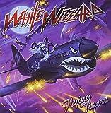 Flying Tigers von White Wizzard