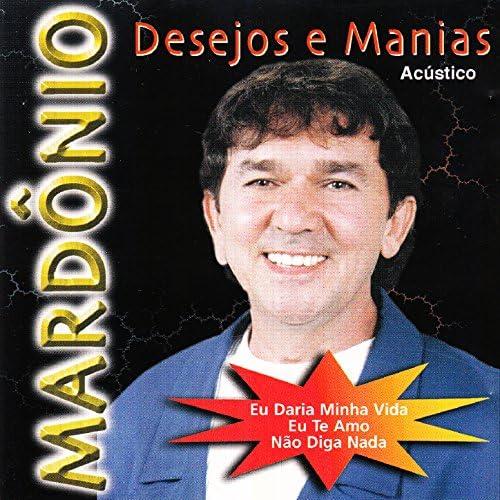 Mardônio
