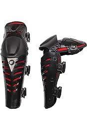Riosupply Motorcycle Knee Pads Pare-Brise De V/éhicule /Électrique De Moto Protection Contre Le Froid Genouill/ères Chaudes /Épaissir Coupe-Vent Protection Contre Le Froid Etanche