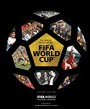 The Official History of the FIFA World Cup™