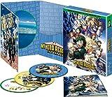 My Hero Academia. Dos Héroes - Edición Coleccionista [Blu-ray]