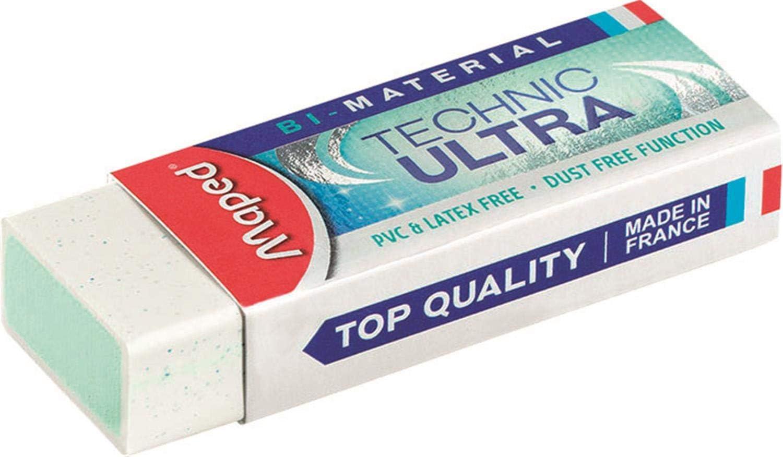 All items free shipping Technic Cheap SALE Start Ultra Eraser