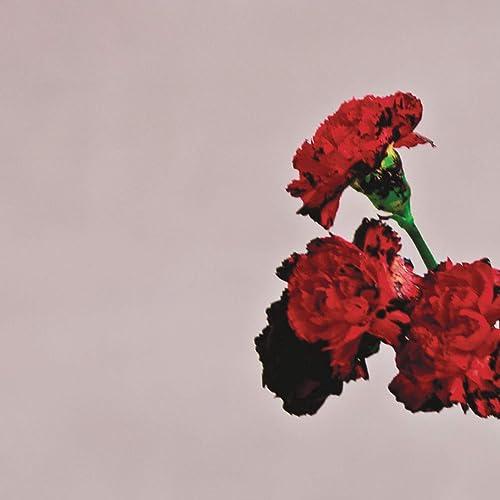 All Of Me by John Legend on Amazon Music - Amazon.co.uk