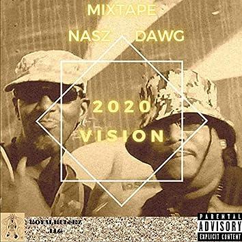 We Gone Rise (feat. Smoov Dawg)