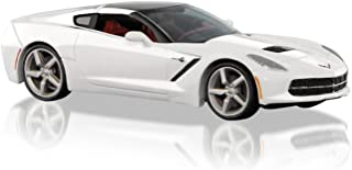 2014 Chevrolet Corvette Stingray - 2014 Hallmark Keepsake Ornament