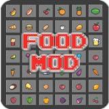 Food Mod for MCPE