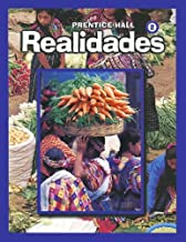 Best realidades 2 online textbook pages Reviews
