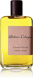 Atelier Cologne Grand Neroli Absolue Edp For Unisex, 200 ml