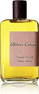 Atelier Cologne Grand Neroli Cologne, 6.7 Ounce