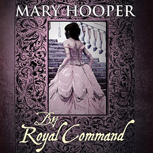 By Royal Command cover art