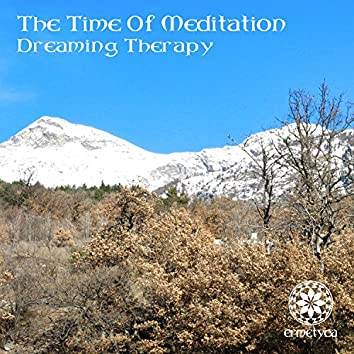 Dreaming Therapy