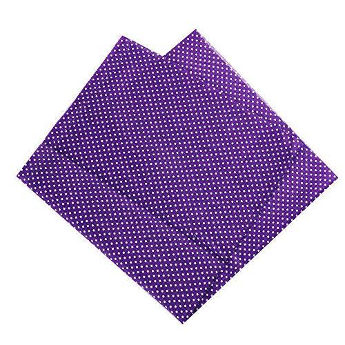 JSsvbbsd 50X50Cm 100% Algodón Floral Flores Tela De Puntos para Muñeca Patchwork Ropa Costura Costura Decoración Textil para El Hogar-K
