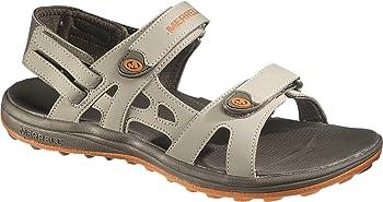 Merrell Men&#39s Cedrus Convertible Sandal
