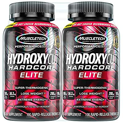 hydroxycut, End of 'Related searches' list