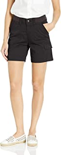 Lee Flex-To-Go Relaxed Fit Cargo Short