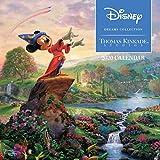 Kinkade, T: Thomas Kinkade Studios: Disney Dreams Collection - Thomas Kinkade