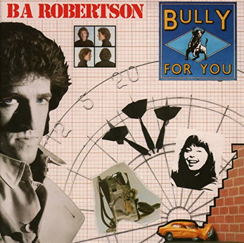 Bully For You (Expanded Edition)